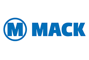Mack CNC Technik